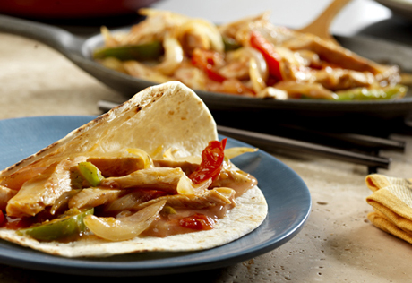 turkey-fajitas-large-25398