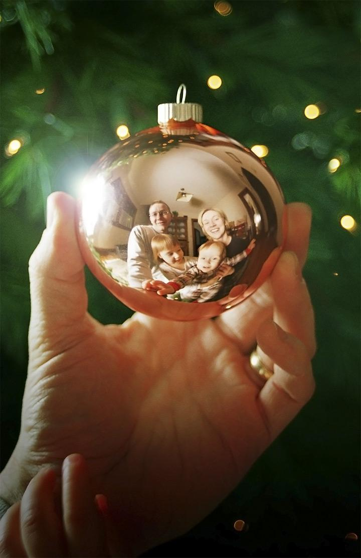 five-creative-photography-ideas-for-family-ch-L-DoN7vc
