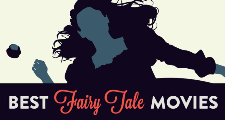 Best Fairy Tale Movies: Snow White and the Huntsman