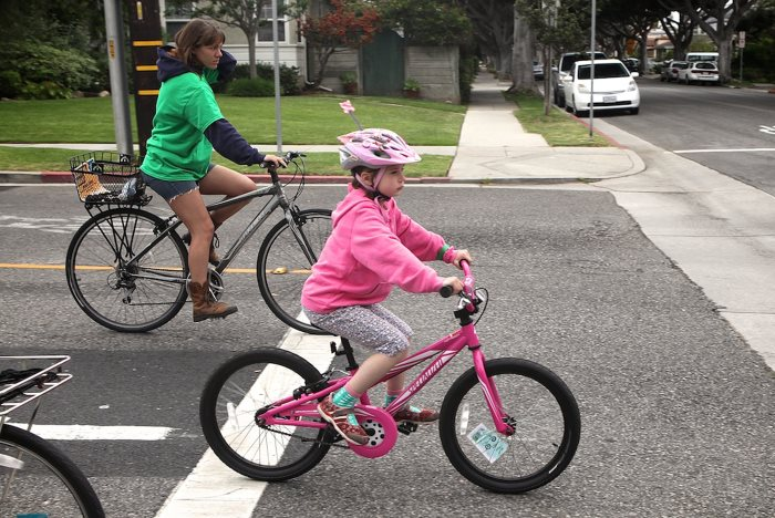 4 Different Studying Methods to Help Kids Concentrate - Image via Flickr by Gary Rides Bikes