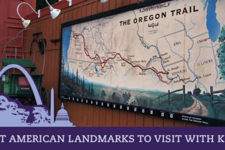 https://www.learningliftoff.com/best-american-landmarks-to-visit-with-kids-end-of-the-oregon-trail/