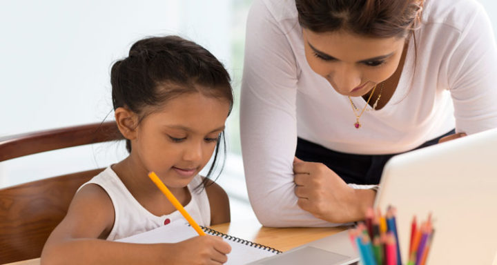 helping with homework Make your child's homework assignments go smoothly by following homework help and strategies.