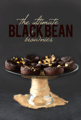 Ultimate-Black-Bean-Brownies