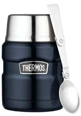 thermos meal container