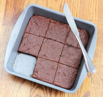 black-bean-brownie-recipe