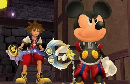 KH mickey 2--article_image