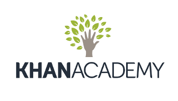 Khan Academy Hour of Code