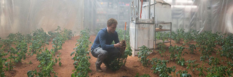 OscarsNominated_TheMartian