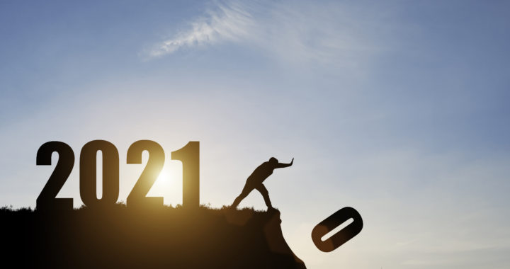 20 Inspirational Quotes on How to Make the New Year Happy
