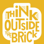 Inspire STEM Education Using LEGO bricks in the annual STEM Contest, and show everyone what you can think of for a chance to win $1000. Ends March 30, 2016.