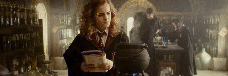 10MoviesThatPromoteStrongWomen_hermione