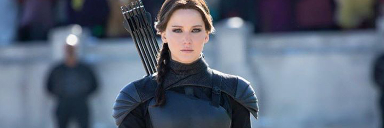 10MoviesThatPromoteStrongWomen_hungergames
