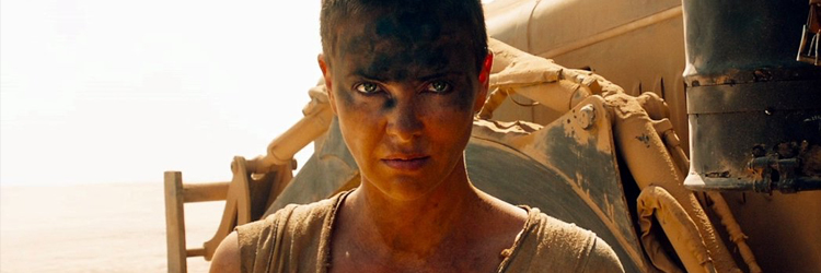 10MoviesThatPromoteStrongWomen_madmax
