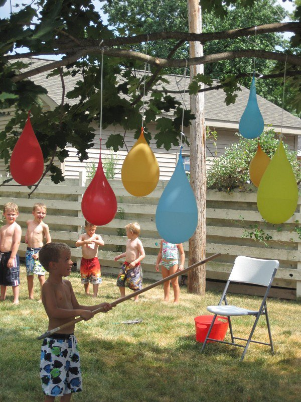 Water Games 2 600x800