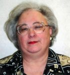 photo of Marilyn Hoadley