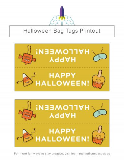 halloween_bagtags_candy_4c