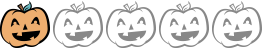pumpkin_icon-1