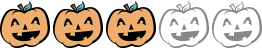 pumpkin_icon_3