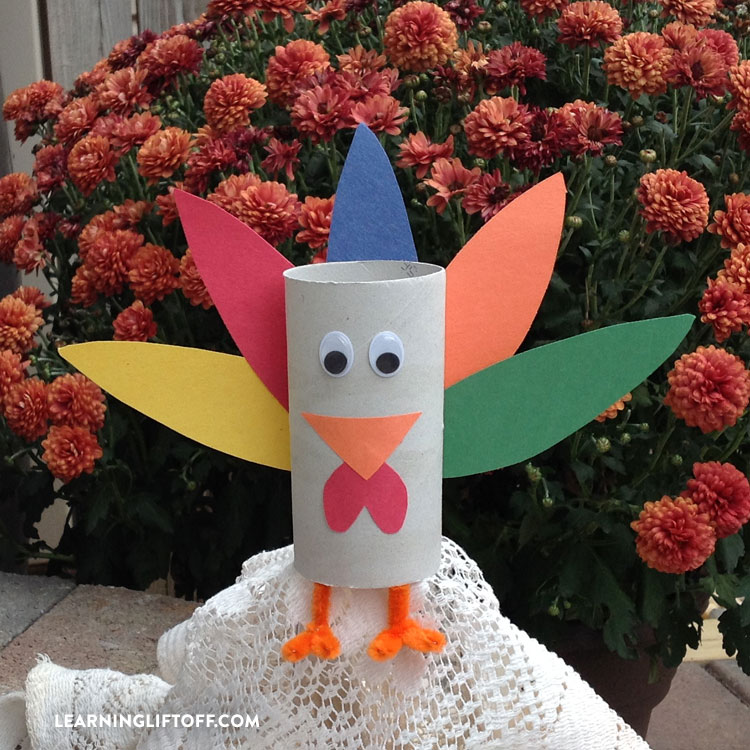 thanksgiving_crafts_tp-turkey