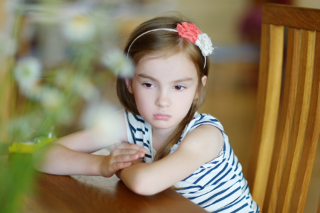 why are our kids so stressed?