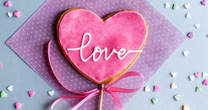 5 Creative Valentine's Day Ideas for Families