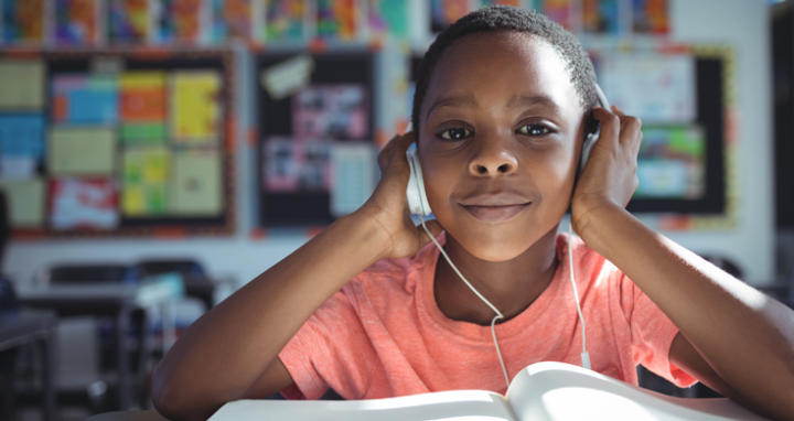 How to Improve Studying and Learning with Music