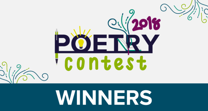 See the Winners of K12's 'Hometown' Poetry Contest