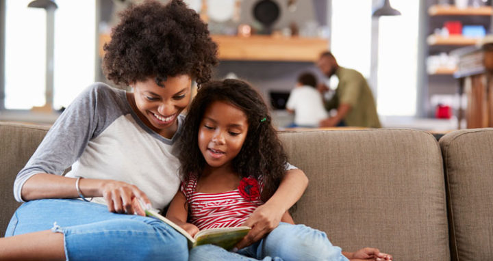 5 Activities to Encourage Summer Reading and Writing