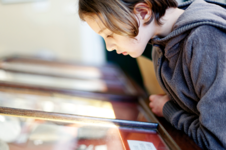 These 5 summer history lessons are a great way to invest in our children's education year-round, and avoid summer learning loss.