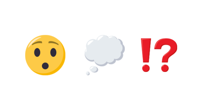 Quiz: Guess the Meanings of These 10 Emojis