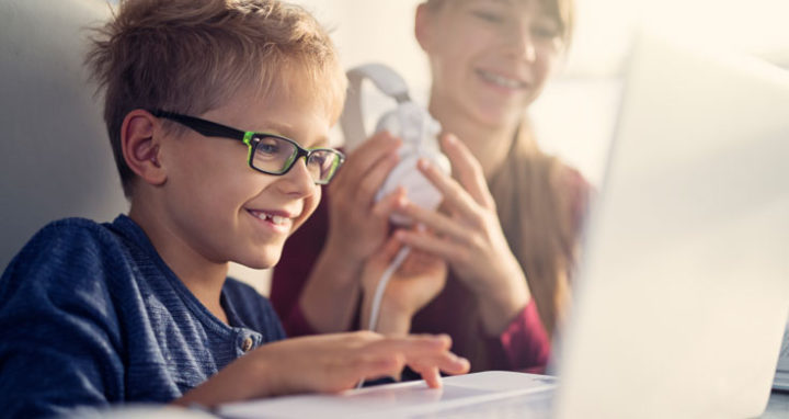 3 Ways Online Clubs Benefit Kids