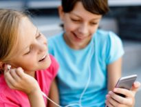 5 Best Back-to-School Math Apps for Students - Learning Liftoff