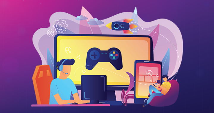 5 Successful Careers for Kids Who Love Fortnite