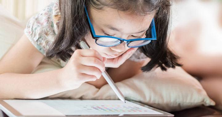 5 Best Back-to-School Math Apps for Students