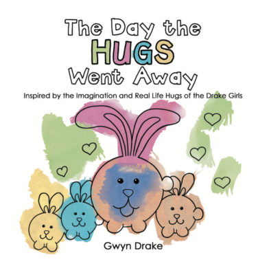 The Day the Hugs Went Away