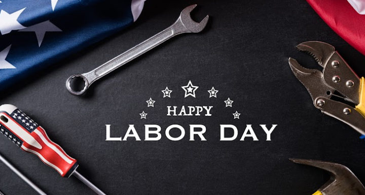 Labor Day: Why We Celebrate